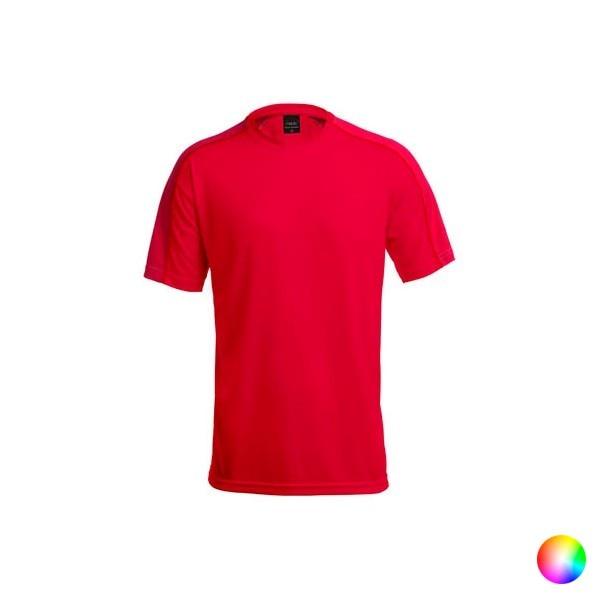 Unisex Short-sleeve Sports T-shirt 146221