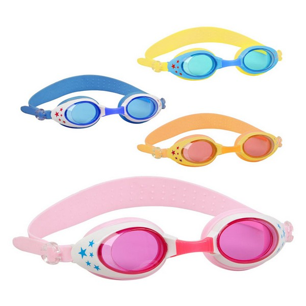 Children's Swimming Goggles 112353