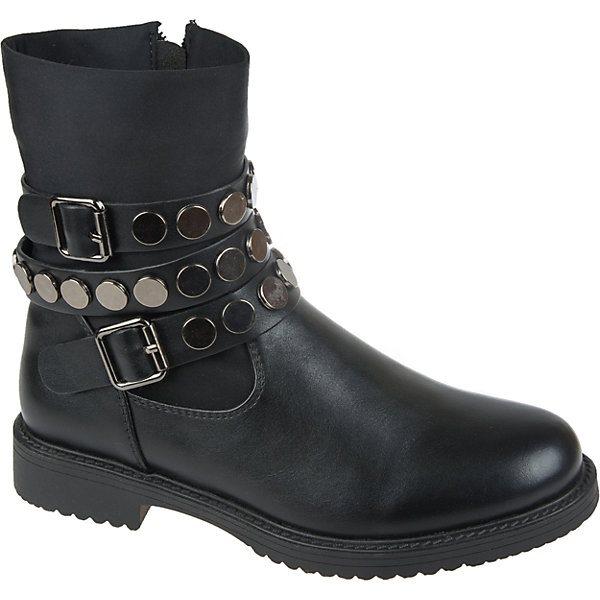 Insulated Boots Mursu MTpromo