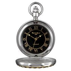 Pocket Watch n time 2171504 mechanical men