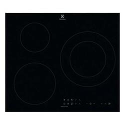 Induction Hot Plate Electrolux LIT60336C 60 cm Integrable