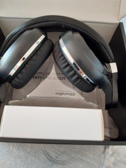 Original Bluedio T2S bluetooth headphones with microphone wireless headset bluetooth fodable for Iphone Samsung Xiaomi headphone|headphones with microphone wireless|bluetooth headphone|bluetooth headphone with microphone - AliExpress