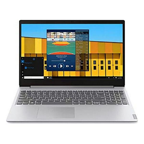 Notebook Lenovo Ideapad S145 15,6