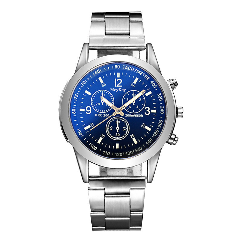 Sport Quartz Watch Creative Mens Cost Watches Top Brand Luxury Wristwatch Clock Relogio Masculino Dropshippng
