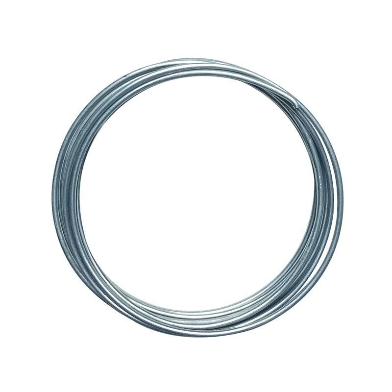 50cm Welding Stick Zinc Aluminum Welding Rod 1Pcs  2mm*50m