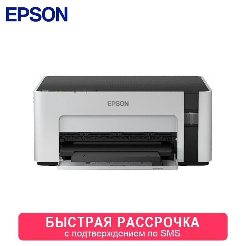 Printer Epson M1120 0-0-12