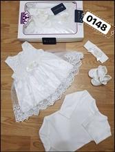 Zestawy wyjścia szpitala zestawy ubrań dla niemowląt noworodka zestawy ubrań dla niemowląt matka squishy doskonała jakość darmowa wysyłka tanie tanio TR (pochodzenie) baby