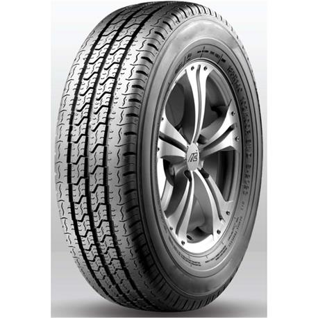 Keter 205/65 R16C 107/105T KT656 Tyre box|Wheels| |  - title=