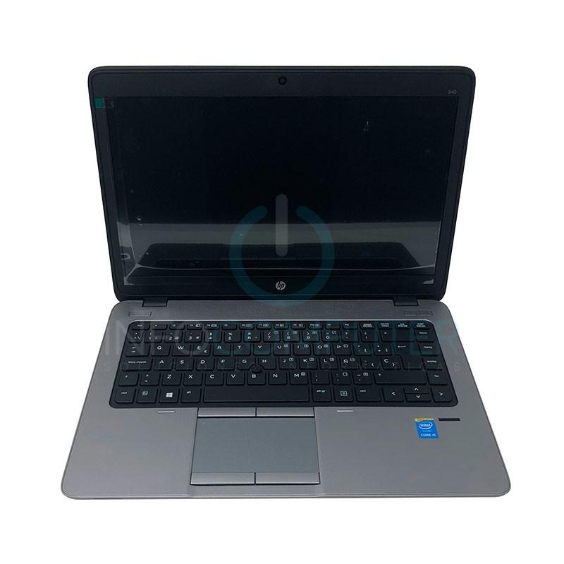 HP ELITEBOOK 840 G2   INTEL CORE I5 5300U   14