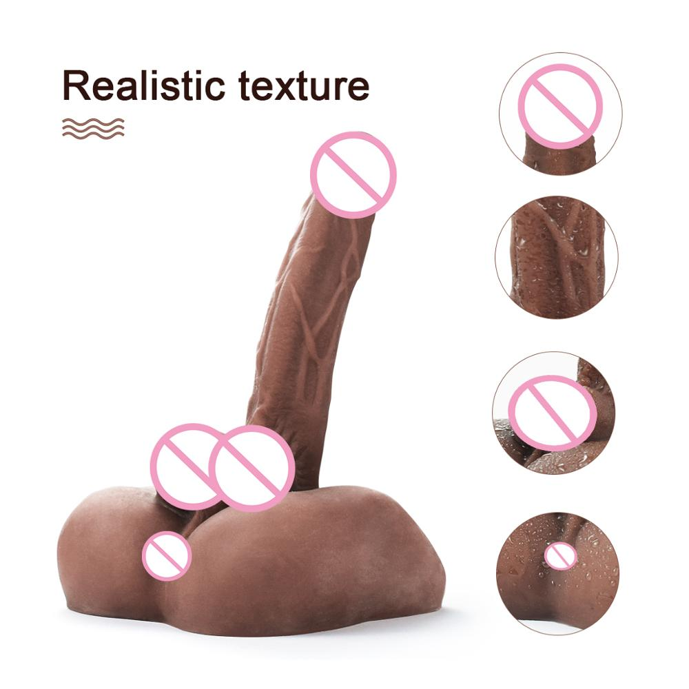 Horse <font><b>Dildo</b></font> Gay <font><b>Toys</b></font> Huge <font><b>Dildo</b></font> Doll <font><b>for</b></font> Women Realistic Penis giant <font><b>dildo</b></font> <font><b>Sex</b></font> <font><b>Toys</b></font> <font><b>for</b></font> <font><b>Couple</b></font> Adult Supplies Female Masturbator image