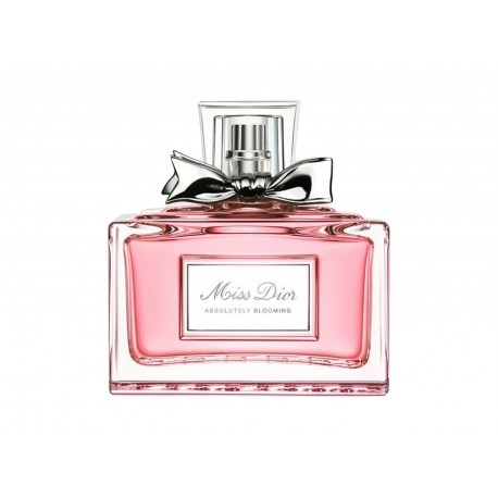 MISS DIOR BLOOMING BOUQUET EDT 150ML