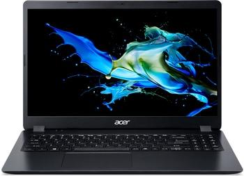 Portátil Acer extensa 15 ex215-52-7009 (NX. eg8er. 012) negro