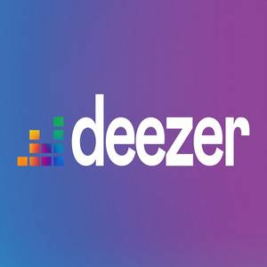 Top-Boxes Premium-Works DEEZER Smart-Tvs-Set Android 12-Months Ios-Phone On-Pcs Warranty