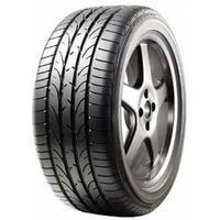 Neumaticos Bridgestone 225/50WR16 92WRUNFLATRE050I POTENZA