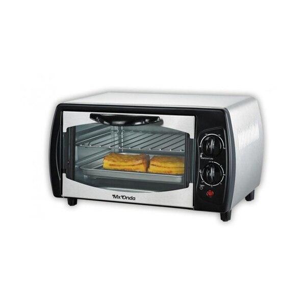 Mini Electric Oven Mx Onda MXHC2159 9 L 800W|Ovens| |  - title=