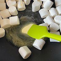 超火的奶枣的做法图解3