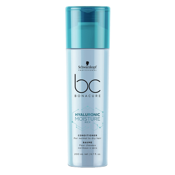 Nourishing Conditioner Hyaluronic Schwarzkopf