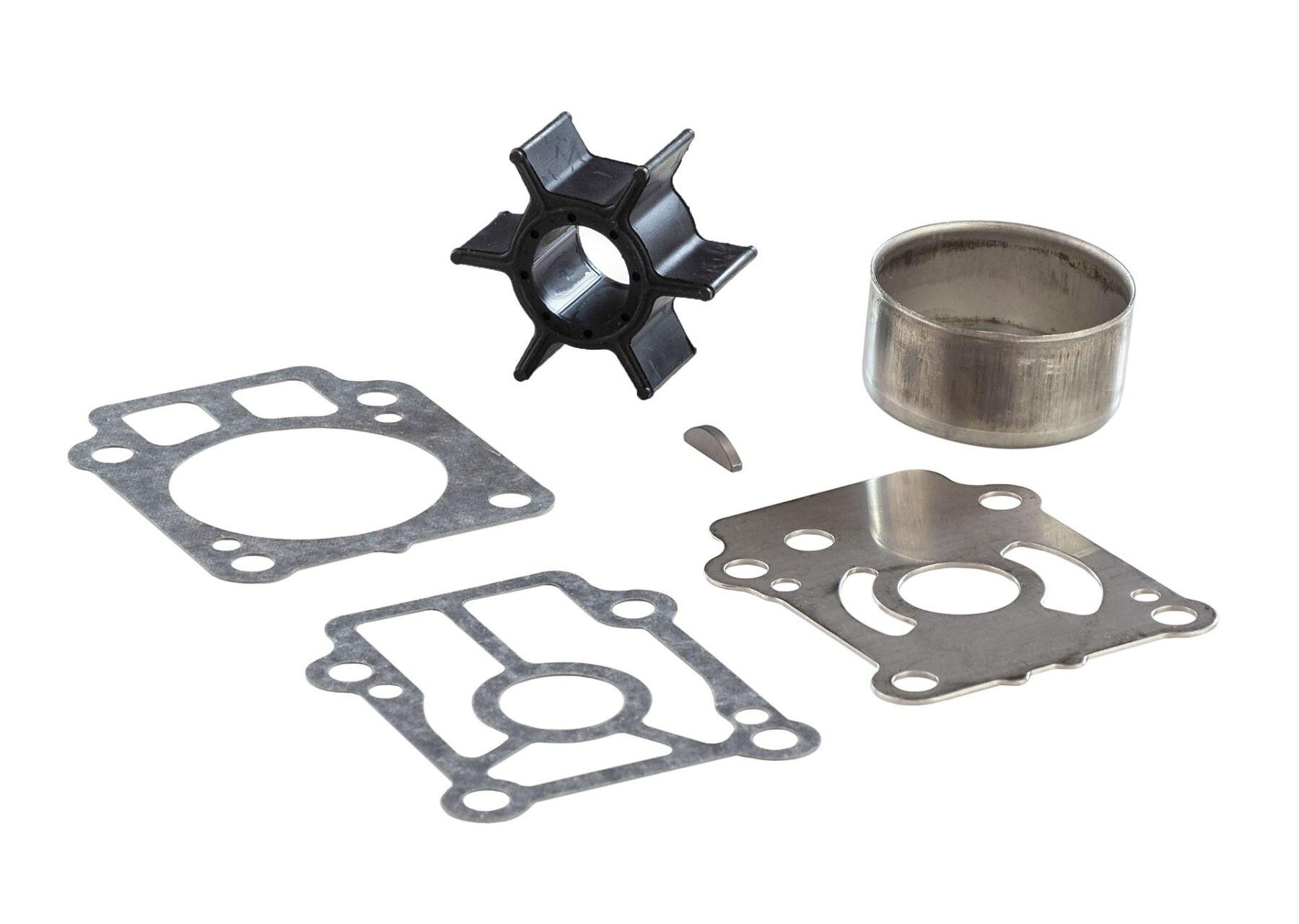 Repair Kit Pump Tohatsu MFS25/30B 3NV873220