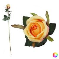 Dekoratif çiçek pembe 113540 (60 Cm)