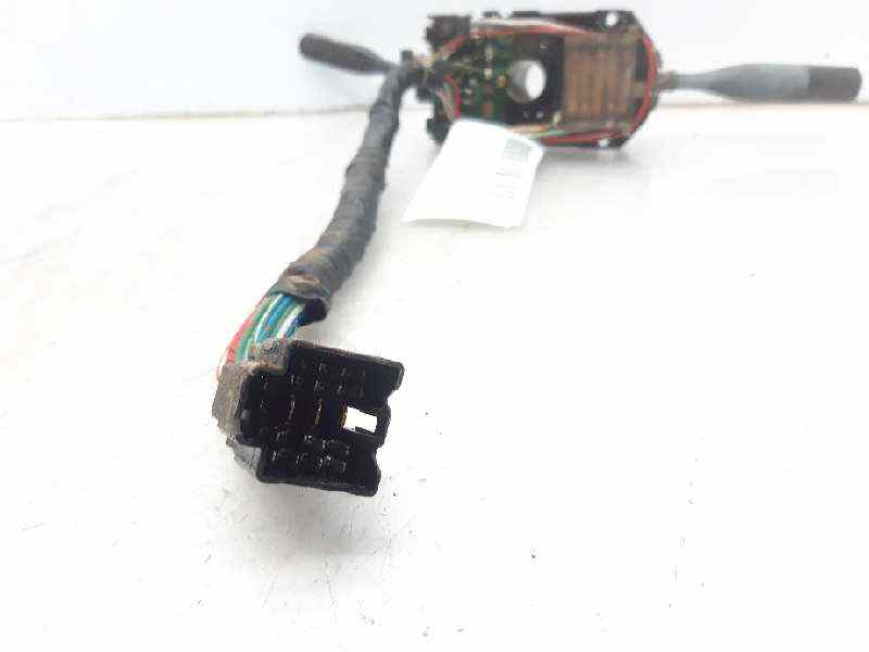 177388 steering wheel controller» others. MODELS