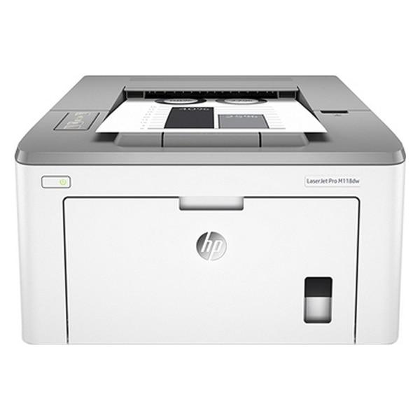 Monochrome Laser Printer HP 4PA39A#B19 28 ppm WiFi LAN White|Printers| |  - title=