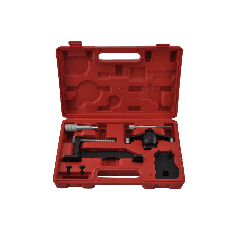 Openwork Kit Distributions Opel 스즈키 사브 2.0 2.2 Dti Di Timing Tool