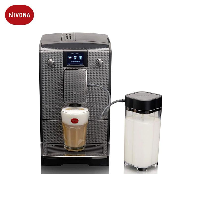 Coffee Machine Nivona CafeRomatica NICR 789 Automatic