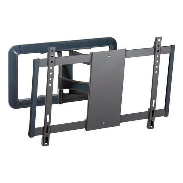 TV Wall Mount With Arm Titan BFMO 8060 85