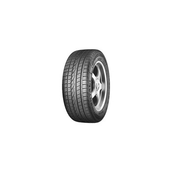 CONTINENTAL CONTICROSSCONTACT UHP 295 35 R21 107Y|Wheels| |  -