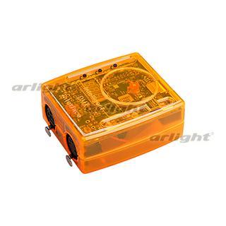 017729 Controller Sunlite SUITE2-FC ARLIGHT 1-pc