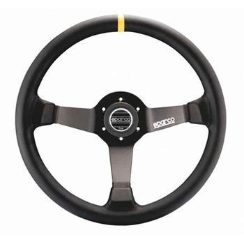 Sparco steering wheel Mod 345 3R Calice 65Mm MSN