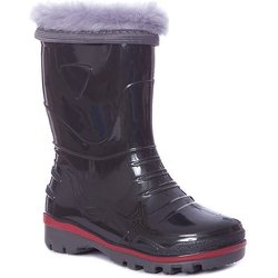 Rubber boots with removable toe Nordman MTpromo