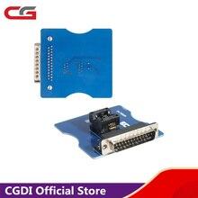 Адаптер M35080/35160 для программиста CG PRO 9S12