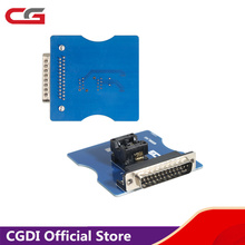 M35080/35160 Adapter New Desgin for CG PRO 9S12 Programmer