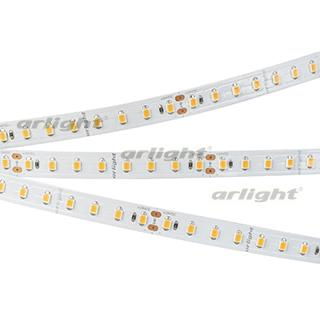 028744 Ribbon RTW-5000SC 24V Warm SP2500-Bread 10mm (2835, 112 LED/m, SHOP) [outdoor] Катушка-5. ARLIGHT-Светодиодная L ^ 50