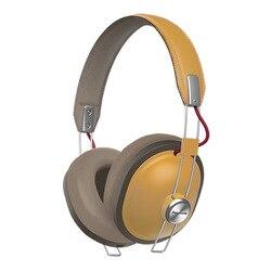Bluetooth Headphones Panasonic RP-HTX80BEC Camel