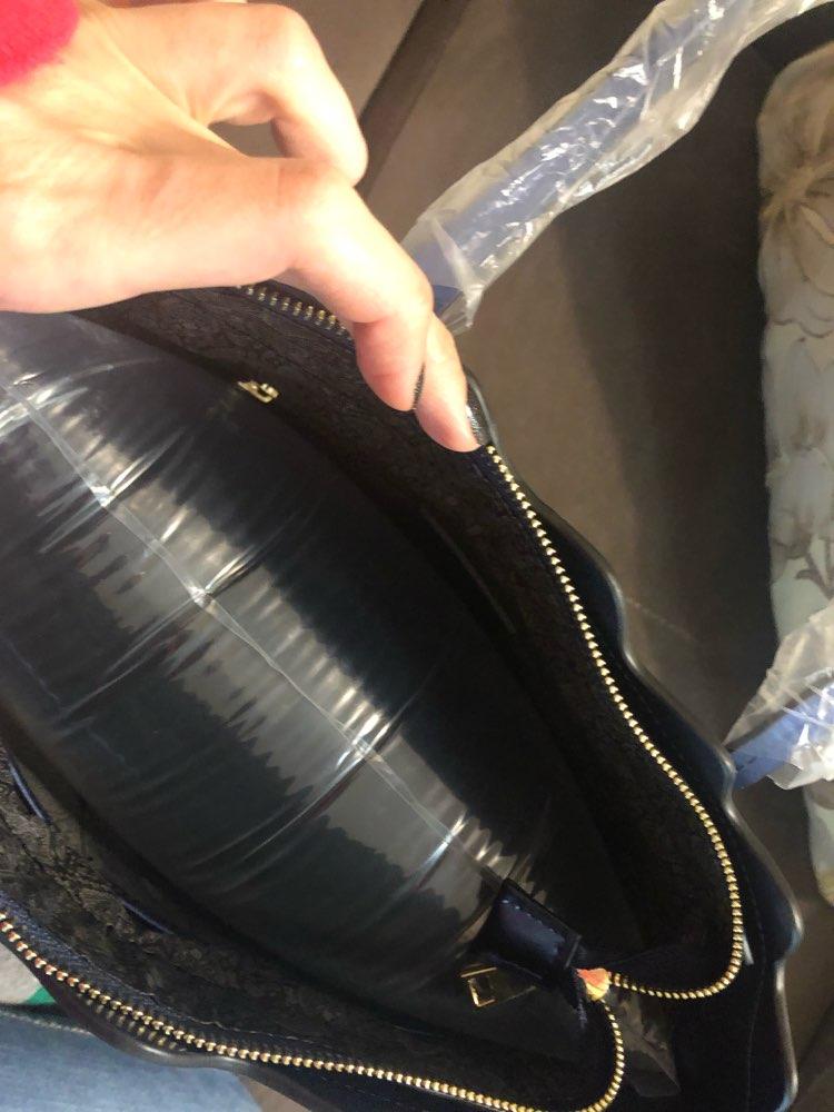 -- Bolsas Compras Senhora