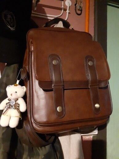 Mochilas mochilas escolares mochila