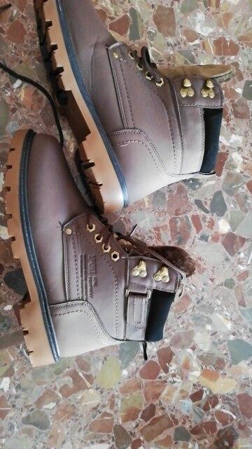 -- Sapato Amarelo Homens