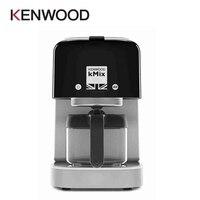 Капельная кофеварка Kenwood kMix COX750BK