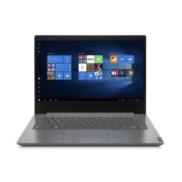 Ultrabook Lenovo V14 82C40079SP 14