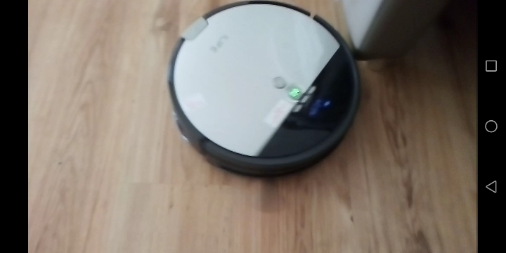 ILIFE V8s/V8 Plus Robot Vacuum Cleaner Vacuum Wet Mop Navigation Planned Cleaning large Dustbin Water Tank Schedule disinfection|robotic vacuum cleaner wet|robot vacuum cleanervacuum cleaner - AliExpress