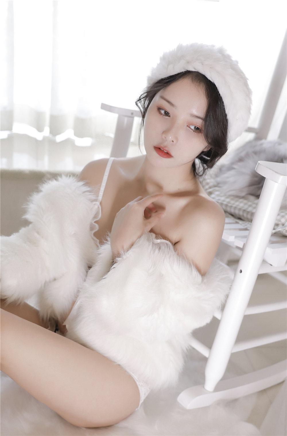 苏嫣嫣阿姨 – 写真套图合集插图1