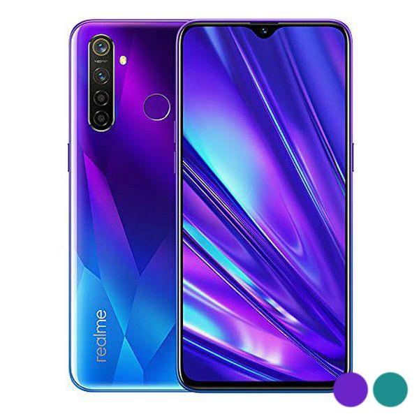 Smartphone Realme 5 PRO 6,3