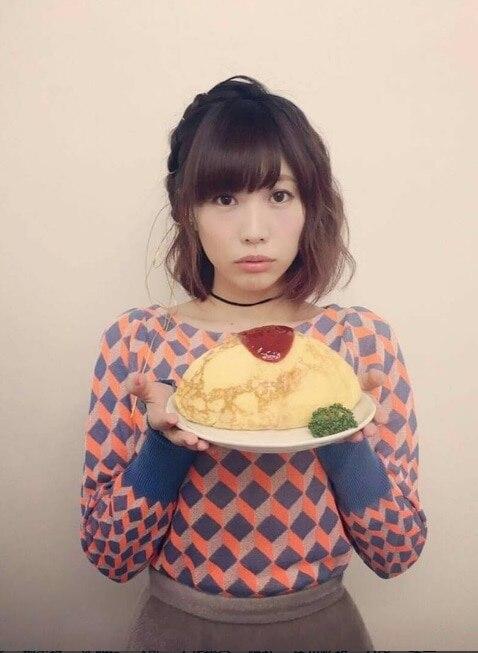 AKB48的图片 第4张