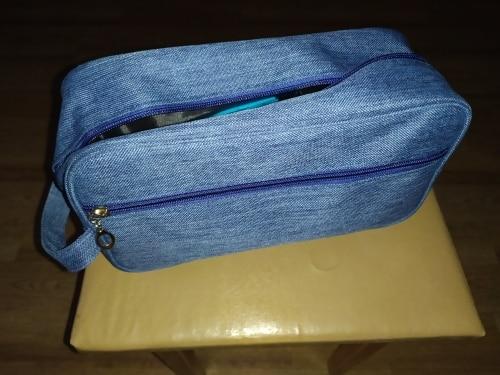 -- bolsas bolsas cosmética