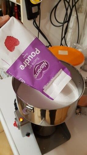 2KG Swing Type Electric Grains Herbal Cereals Dry Food Grinder Flour Powder Machine Miller Crusher Grinding Machine|Electric Coffee Grinders| |  - AliExpress