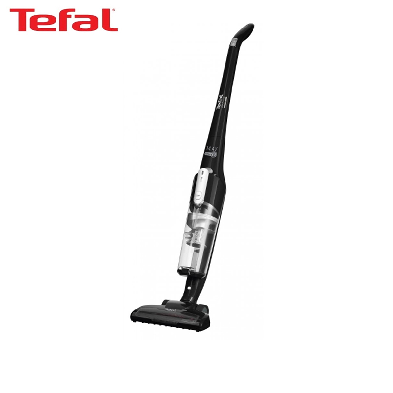 Wireless Vacuum Cleaner Tefal Air Force Light Ty6545