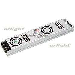 022991 Voeding HTS-400-12-LS (12 V, 33.4A, 400 W) Arlight 1-pc