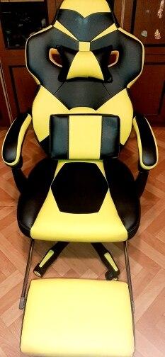 Cadeiras de escritório Cadeira Escritório Cadeira